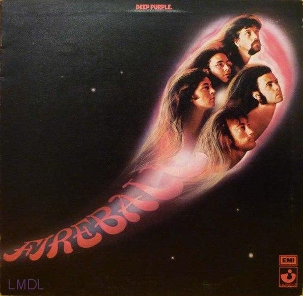 5B-Deep-Purple-le-livre-la-maison-des-legendes