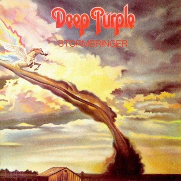 9-Deep-Purple-le-livre-la-maison-des-legendes