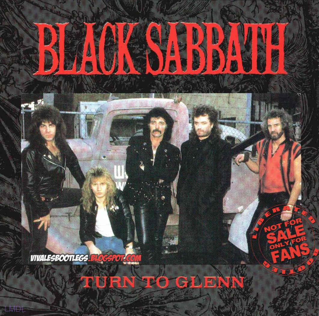 Black-Sabbath-Turn-To-Glenn-front
