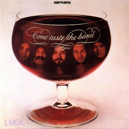 Come-Taste-The-Band-Deep-Purple-le-livre-la-maison-des-legendes-MK-IV