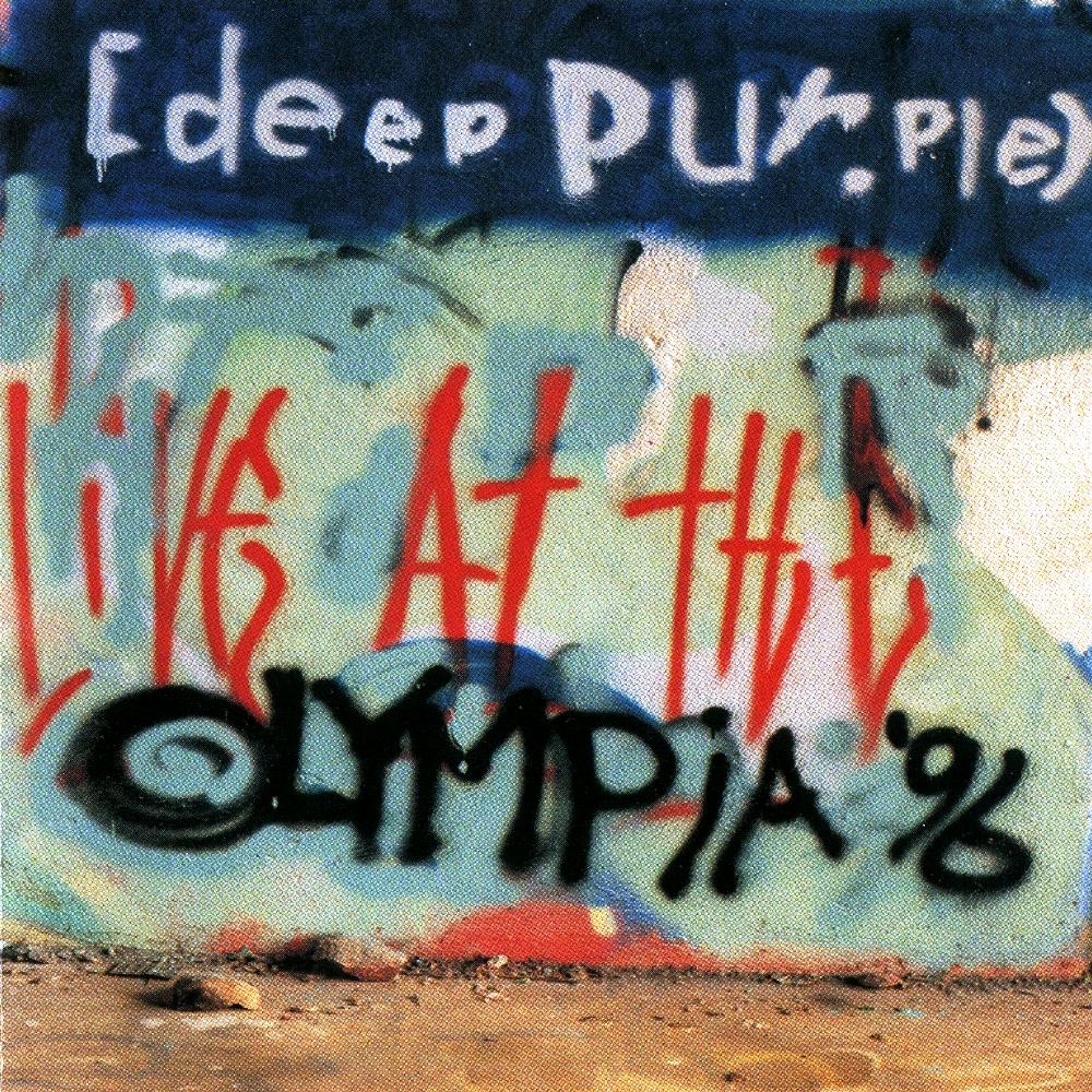 DP-Olympia-96-le-livre-La-Maison-des-Legendes