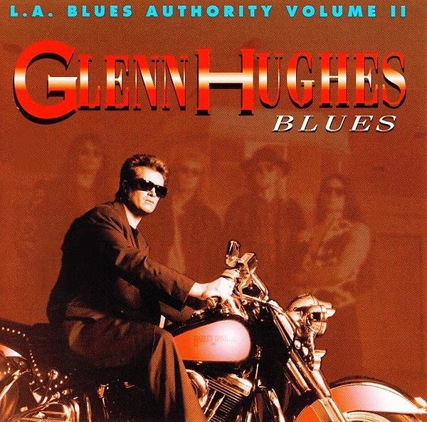 Glenn-HUghes-Blues-Deep-Purple-le-livre