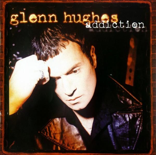 Glenn-Hughes-Addiction-DP-le-livre-La-Maison-des-Legendes