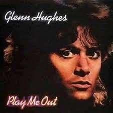 Glenn-Hughes-Play-Me-Out-Deep-Purple-le-livre-50ans-la-maisondeslegendes