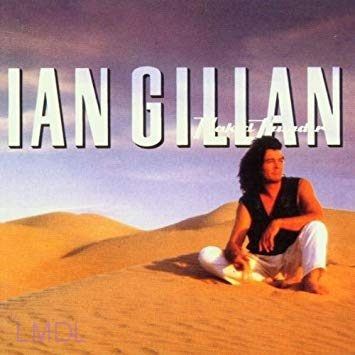 Ian-Gillan-Naked-Thunder-Deep-Purple-50ans-le-livre-lamaisondesegendes