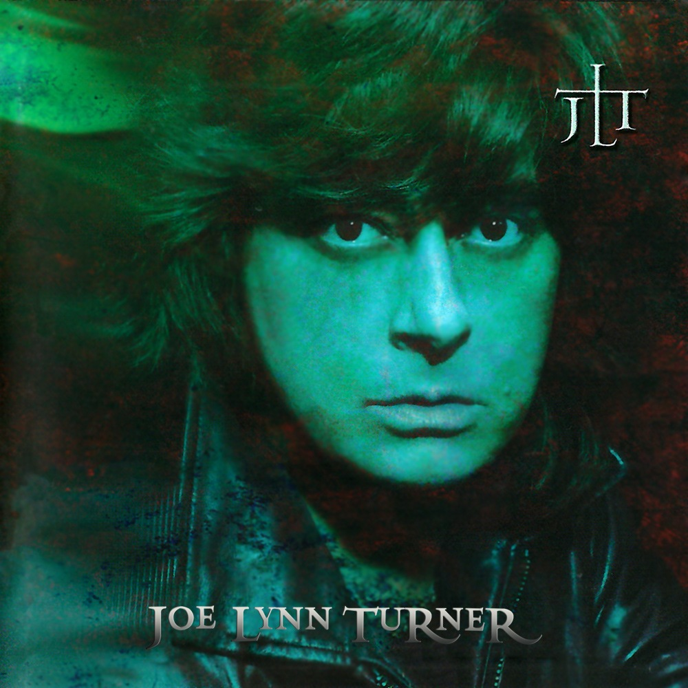Joe-Lynn-Turner-JLT-Deep-Purple-le-livre