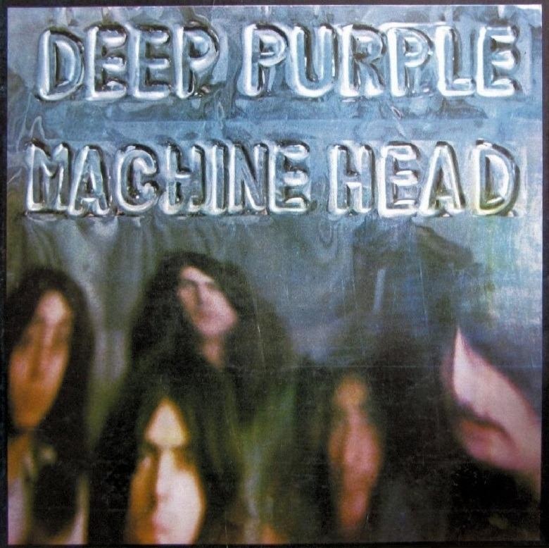 Machine-Head-Deep-Purple-le-livre-50ans-lamaisondeslgendes