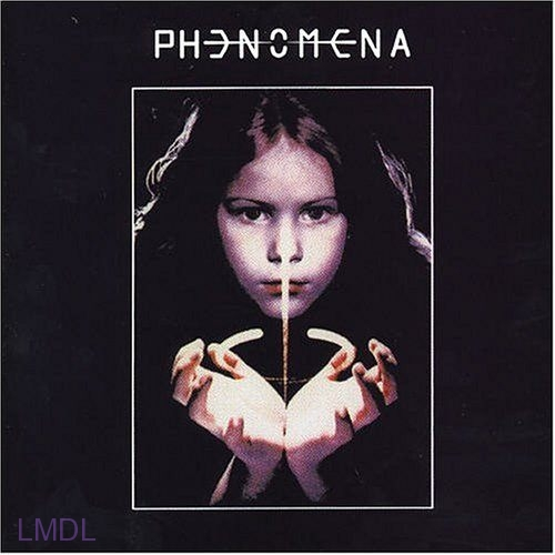 Phenomena-glenn-hughes-deep-purple-le-livre-LMDL