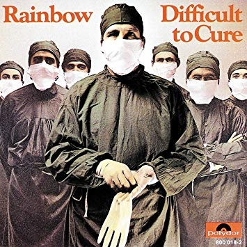 Rainbow-difficult-to-cure-DP-le-livre