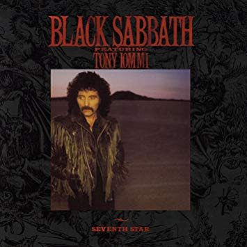 Seventh-Star-Balck-Sabbath-Deep-Purple-le-livre