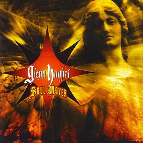 Soul-Mover-Glenn-Hughes-DP-le-livre