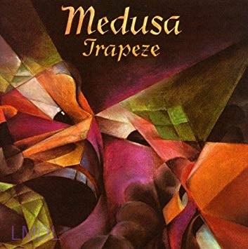 Trapeze-medusa-glenn-hughes-deep-purple-livre-LMDL-FAF