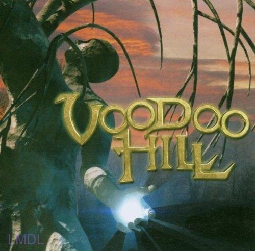 Voodoo-Hill-glenn-Hughes-Deep-Purple-le-livre-LMDL