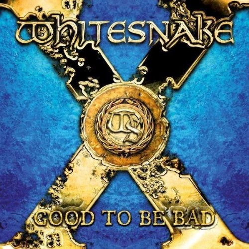 Whitesnake-good-to-be-bad-deep-purple-le-livre-50ans-la-maison-des-legendes