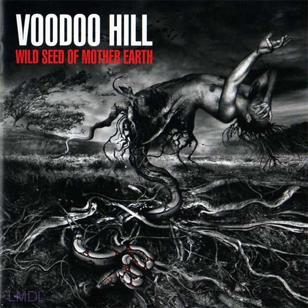 Wild-seed-of-mother-earth-VOODOO-HILL-Deep-purple-le-livre