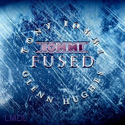 iommi-fused-Hughes-Deep-Purple-50ans-le-livre-lamaisondesegendes