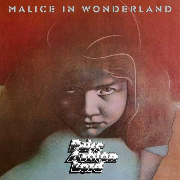 paice-ashton-lord-malice-in-wonderland-DEEP-PURPLE-le-livre-50ans