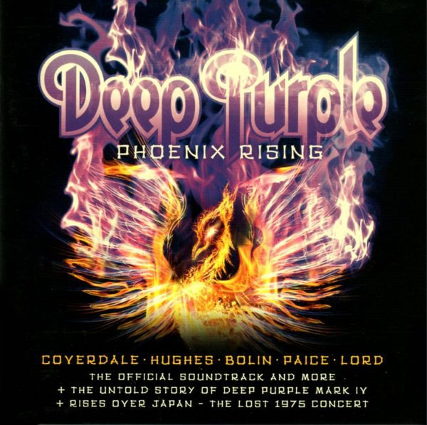 phoenix-rising-mark-IV-Deep-Purple-le-livre-50-ans-la-maison-des-legendes