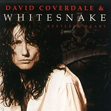 retless-heart-whitesnake-coverdale-DP-le-livre