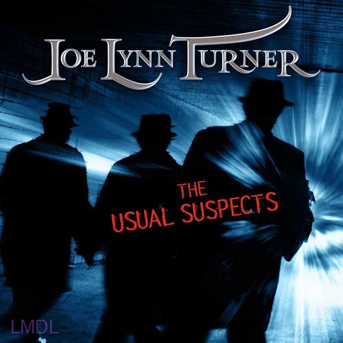 the_usual_suspects-Joe-Lynn-Turner-Deep-Purple-le-livre