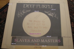 slaves-and-masters-deep-purple-maquette-pic@LMDL-FAF-6606