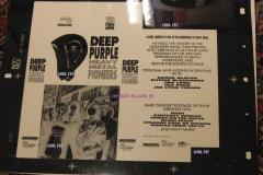 Slaves-and-masters-deep-purple-pic@LMDL-FAF-6652