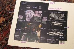 slaves-and-masters-deep-purple-maquette-pic@LMDL-FAF-6650