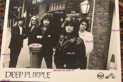 slaves-and-masters-deep-purple-maquette-pic@LMDL-FAF-6654