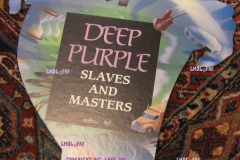 slaves-and-masters-deep-purple-maquette-pic@LMDL-FAF-6638