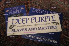 slaves-and-masters-deep-purple-maquette-pic@LMDL-FAF-6630