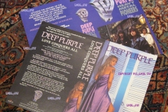 slaves-and-masters-deep-purple-pic@LMDL-FAF-6646