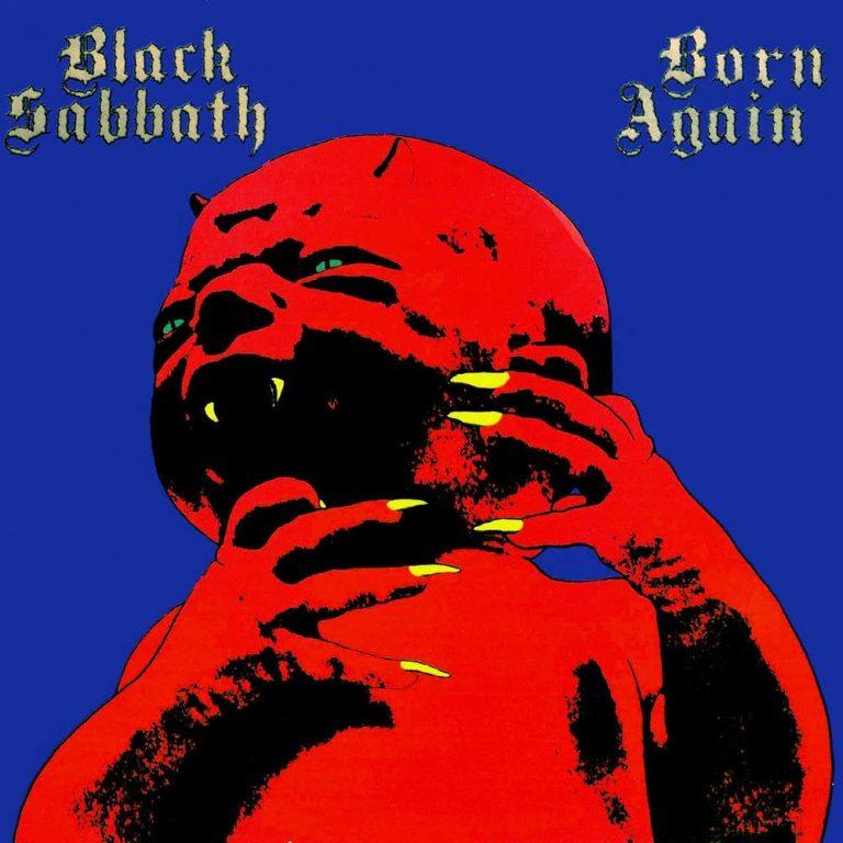 Qu'est ce que vous écoutez en ce moment ? - Page 9 Black-Sabbath-Born-Again-Deep-Purple-Le-livre-50ans-lamaisondeslegendes-768x768