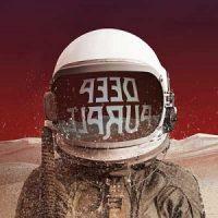 DEEP PURPLE +50ans de legendes ! Le livre !!! WHOOSH! 21e album sortie 7 août 2020 !!!