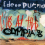 DEEP PURPLE Live At The Olympia 96 – Paris
