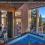 David COVERDALE vend sa villa du Lac Tahoe